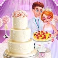 Codes for Wedding Food Maker Chef Hack