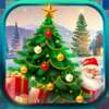 Hidden Object: Xmas Tree Magic