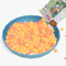 App Icon for ASMR Breakfast App in United States IOS App Store