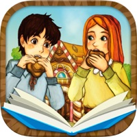 Codes for Hansel and Gretel Fairy Tale Hack