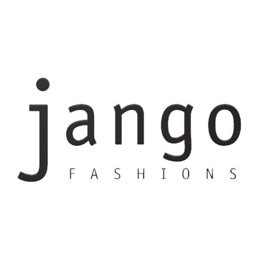 Jango Fashion