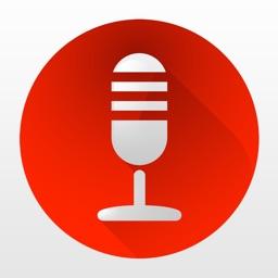 Dictaphone - Voice Dictation