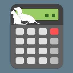 Vetcalculators