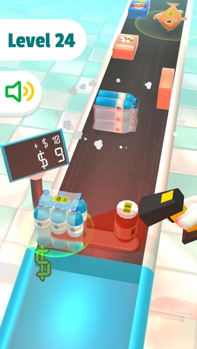 Cash Out! screenshot 5