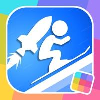 Codes for Rocket Ski Racing - GameClub Hack