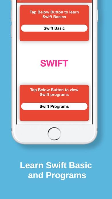 Basic Of Programming Languages app image
