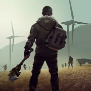 Game Last Day On Earth: Zombie Survival v1.15.1 MOD FOR IOS | MEMORY HACK | ANTI BAN | COIN INCREASE | POINTS INCREASE | UNLIMITED ENERGY