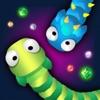 Slug Run - Crawl Masters - iPhoneアプリ