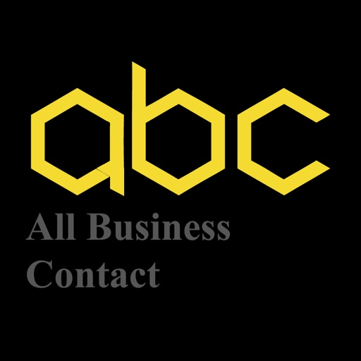 All Business Contact