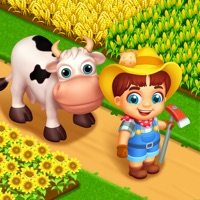 Family Farm Seaside Hack Online Generator  img