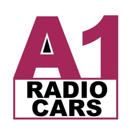 A1 Radio Cars