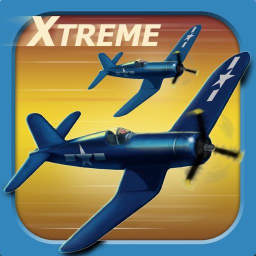 Air Intruders Xtreme