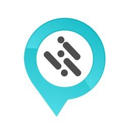 PingMe: 2nd Number Calling App