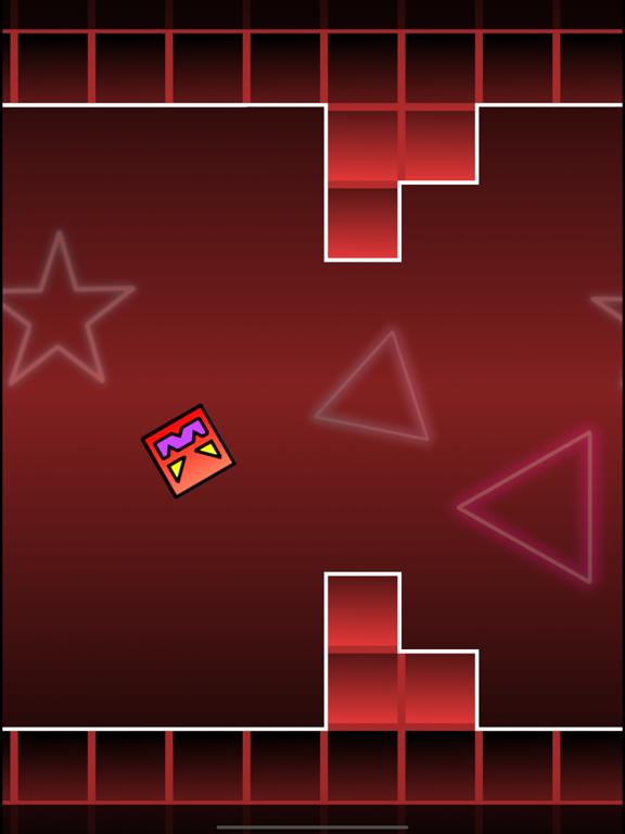 Block Dash Watch screenshot 6