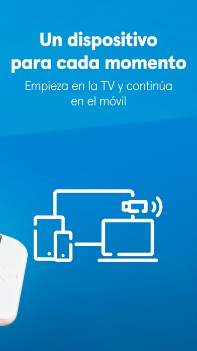 download MOVISTAR+ apps 2