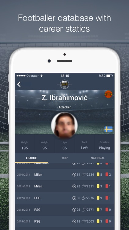 Super Live Score screenshot-4