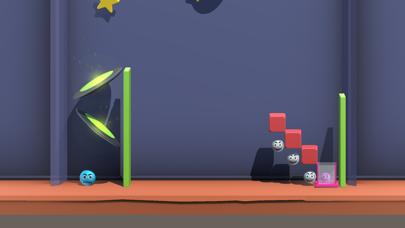 Merge Ball 3D screenshot 2