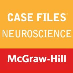 Case Files Neuroscience, 2e