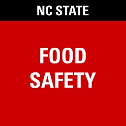 NC STATE - FOOD SAFETY