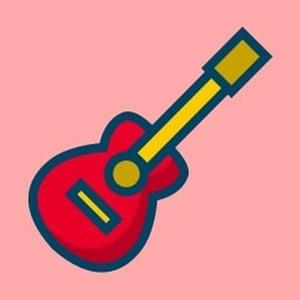 GuitarTuningWatch  App Reviews, Download