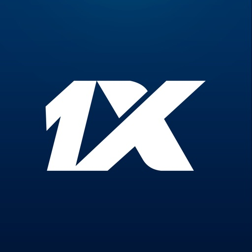 1xBet for iPad by 1XCorp N V
