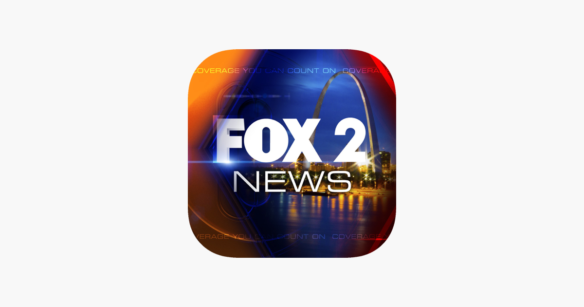 FOX 2 on the App Store