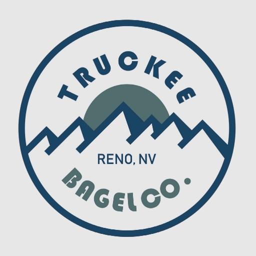 Truckee Bagel Co.