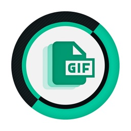 Photo to Gif & Video To Gif