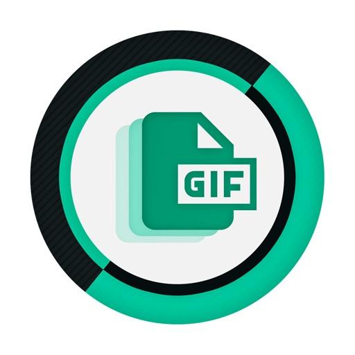 Photo to Gif & Video To Gif
