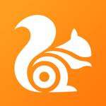 UC Browser на пк
