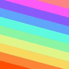 Activities of Color Fill Square