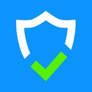 Safetic: Private Photo Vault