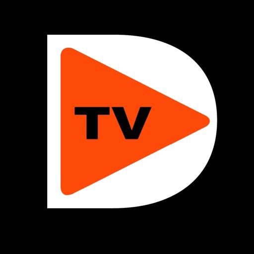 DTV - TV Italia