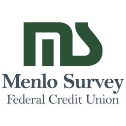 Menlo Survey FCU