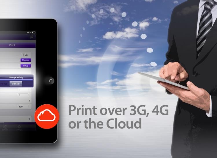 Print n Share Pro screenshot-4