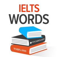 Codes for Test Your Vocabulary for IELTS Hack