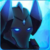 Codes for Swordwars Hack