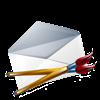 Dragon Email Designer 2 - Aidaluu Inc.