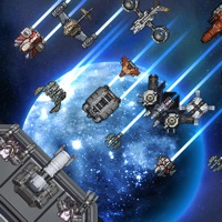 Codes for Galaxy Missile War Hack