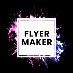 Flyer Maker - Poster Maker