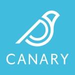 >CANARY