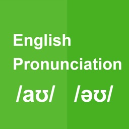 Learn English Pronunciation