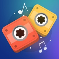 Codes for Lost Tune - The Music Game Hack