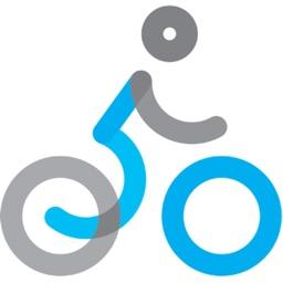 Opti-bike