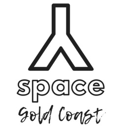 Y Space