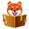 掌读-全本小说阅读追书神器
