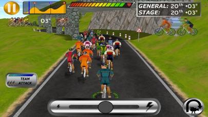 Cycling Pro 2011のおすすめ画像4