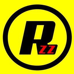 Riderzz