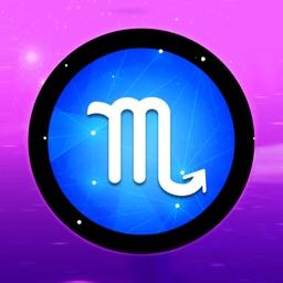Horoscope 2020 - Daily