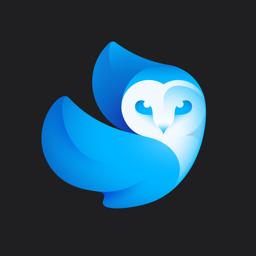 Ícone do app Enlight Quickshot